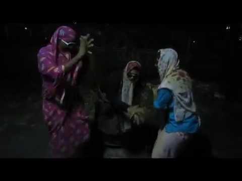 O womaniya best parody