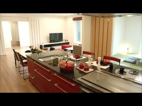 キッチン  class=