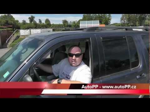 AutoPP – dovoz autmobilů ze zahraničí s nadstandardními službami pro vaší spokojenost