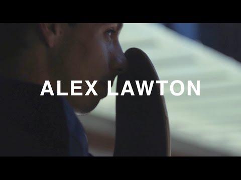 Alex Lawton DC x Element Video Part