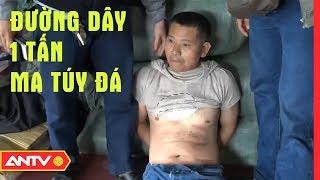 Bản tin 113 Online cập nhật hôm nay | Tin tức Việt Nam | Tin tức 24h mới nhất ngày 24/03/2019 | ANTV