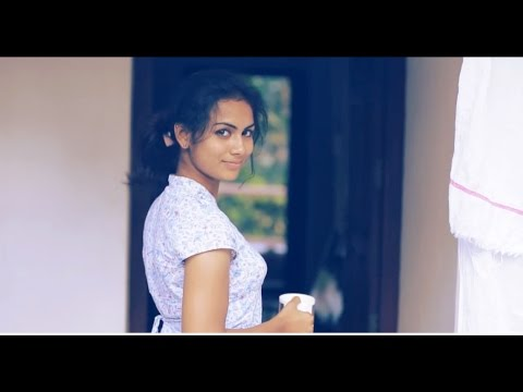 Evanda Avan - A Tamil Comedy Short Film 2014 video