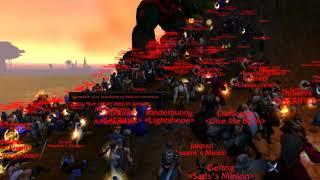 World Of Warcraft 2019 05 24   02 09 44 02 DVR