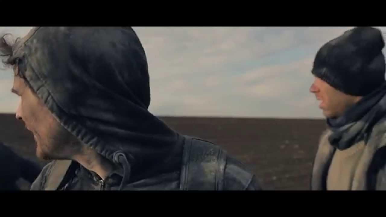 Video Skupina Zrní