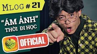 """Mlog #21: 15 """"Nỗi Ám Ảnh"""" Của Học Sinh (Havana + Attention Mashup)"""