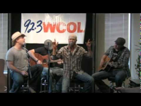 Locash Cowboys - Trucks
