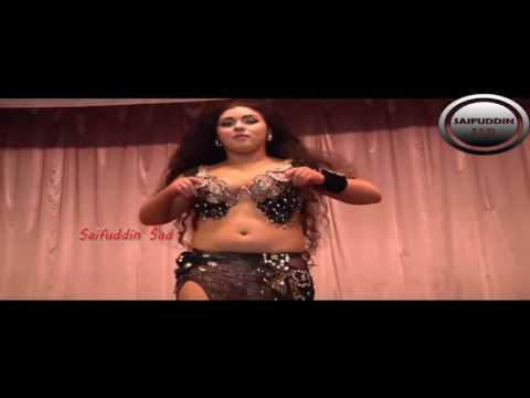 বাংলা হট গান banhla hot song thumbnail