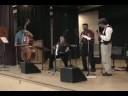 Dulitski's Skocne by Jubilee Klezmer Ensemble