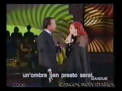 Tangos Inolvidables - Cantantes Históricos