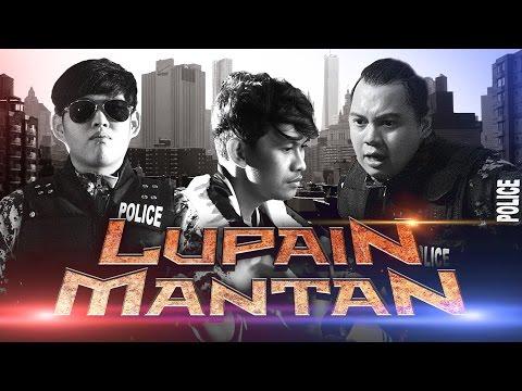 HOW TO: LUPAIN MANTAN - KapanLagi #LupainMantan
