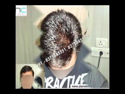 Mens Wigs Online Mens Wig Shops Dealers in