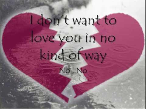 Broken-hearted Girl - Beyonce [+Lyrics]