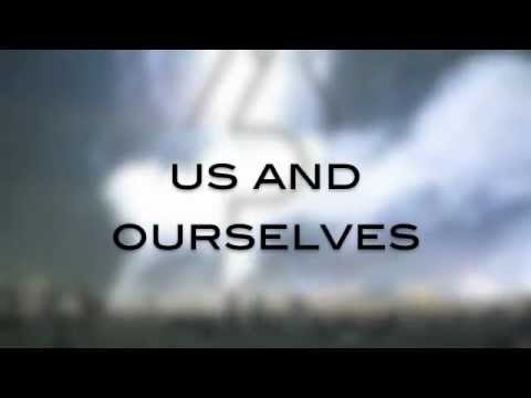 Morning Parade - Us Ourselves