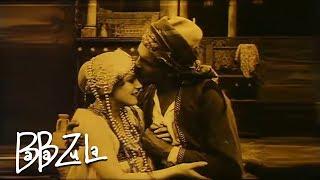 Bir Sana Bir de Bana -BaBa ZuLa