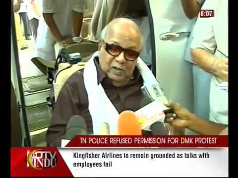 HEADLINES NOW – NDTV-HINDU 041012-1(3)