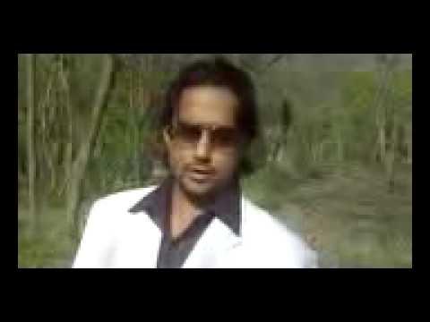 Rick Noor Song By Babbu Maan Hotjatt Com video