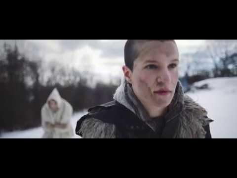 Big Thief - Mythological Beauty