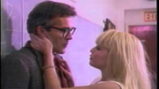 Invisible Maniac Trailer 1990
