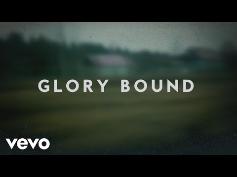 Matt Maher - Glory Bound