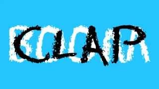 Download Lagu Charli XCX - Boom Clap (Lyrics Official Video) Gratis STAFABAND