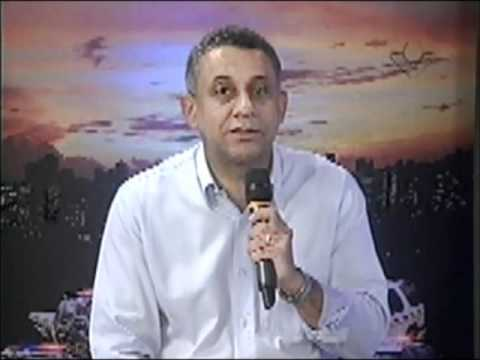 Deputado Gilmar Machado apresenta novos projetos para Uberlândia - parte 2