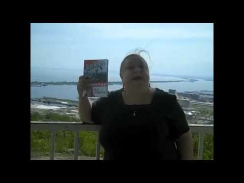 When Will Your Ship Come In? [Rise Above The Rat Race] Www.RiseAboveTheRatRaceBook.com