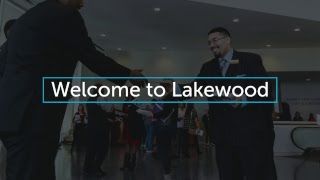 Lakewood Church 8:30 am Service