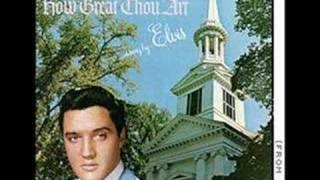 Vídeo 306 de Elvis Presley