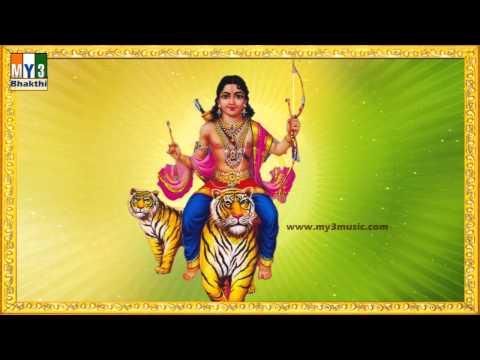 02  Bhagavan Sharanam - Ayyappa Swamy Songs - Bhakti - Ayyappa Swamy Songs - Bhakti video