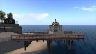 Hodby Sea