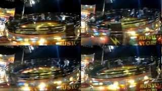 Raula Pai Gaya - Mela italy da (Festa di Montcchio Maggiore) 2012 full hd by Hardeep Deepi