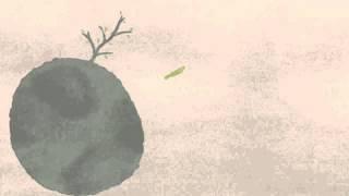 Ernest et Célestine - De l'hiver au Printemps