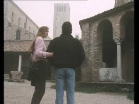 LOVEJOY(1)DEATH AND VENICE EPISODE1 PT5