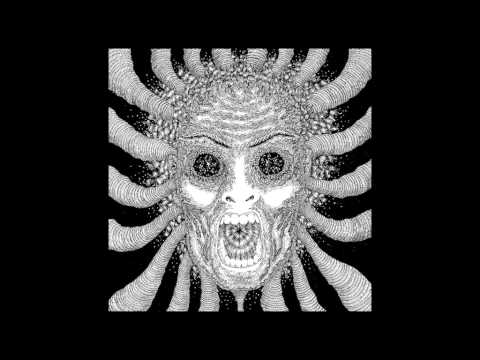 Ty Segall Band - Slaughterhouse (Full Album)
