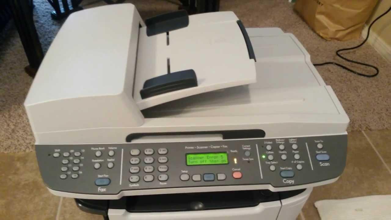 скачать драйвер принтера hp scanjet 3800 для win8