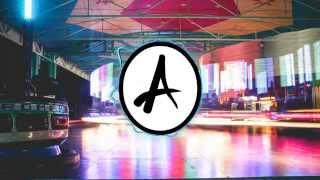 Vicetone Feat Kat Nestel Angels Premiere