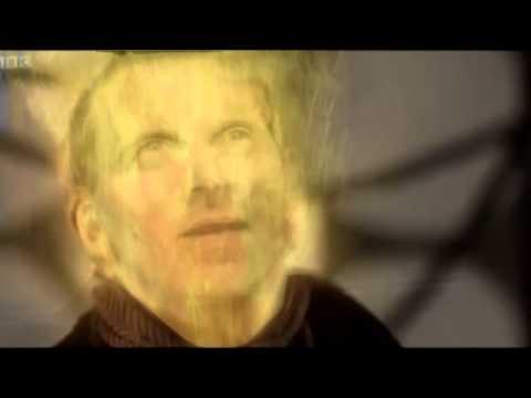 John Hurt regeneration (Extended Version)