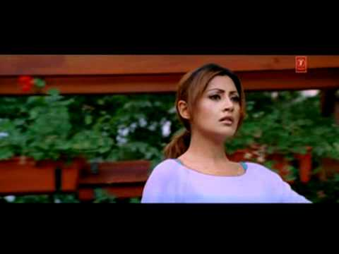 Dil Keh Raha Hai (Full Song) Film - Kyon Ki ...ItS Fate