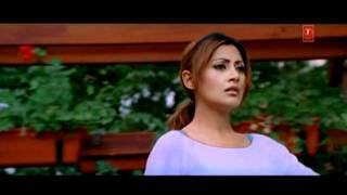 Dil Keh Raha Hai Video Song from Kyon Ki ...It'S Fate