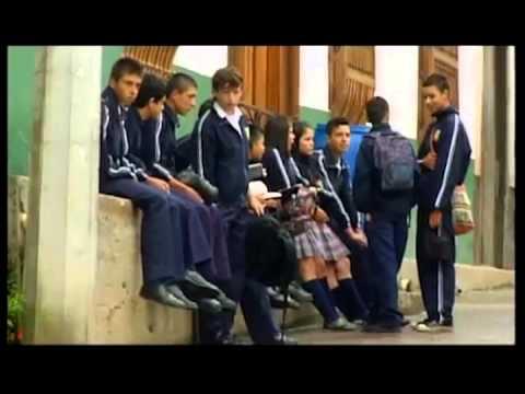 Programa 125 Ideas San Vicente Ferrer ( II parte )