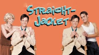 Backlot: Straight-Jacket