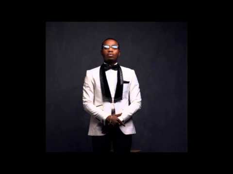 Olamide - Story For The Gods (official Audio 2014) video