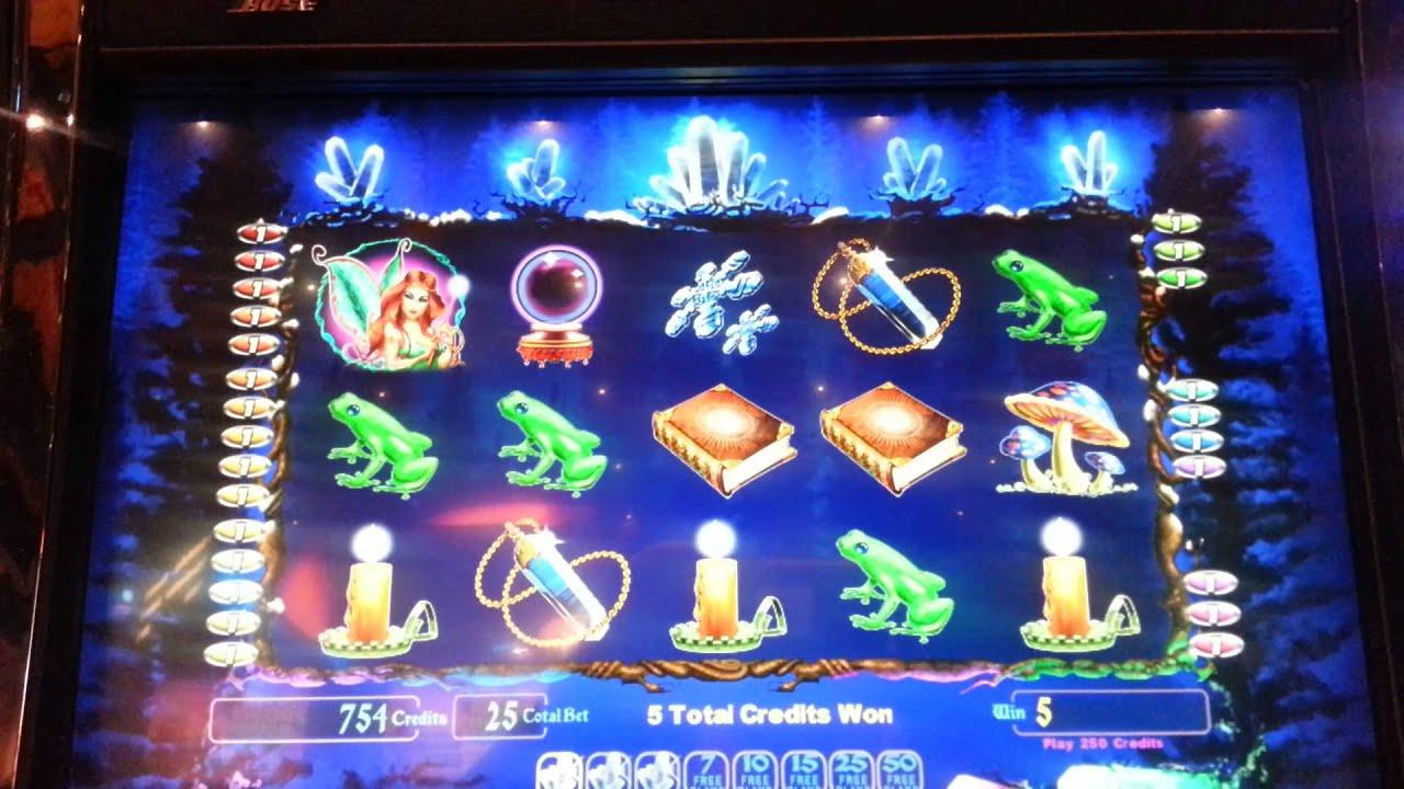 Шикарный ассортимент онлайн игровых автоматов без регистрации