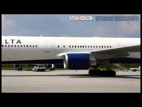 Inside Delta Air Lines - Part One