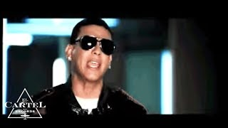 Download lagu Daddy Yankee