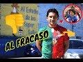 5 JUGADORES MEXICANOS OLVIDADOS EN LIGAS EXÓTICAS PARTE 2