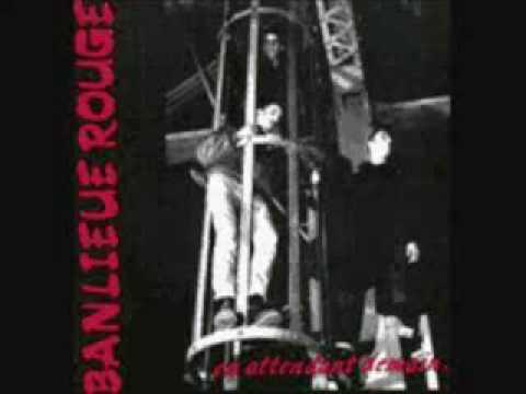 Banlieue Rouge - Le Crime Dans Le Sang