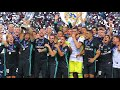 Real Madrid Quietly Changes Course: Learn About Their New Approach | SI Wire | Sports Illustrated