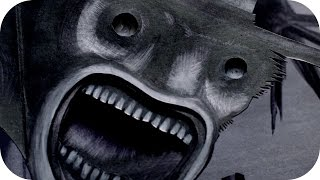 The Babadook - Video Review