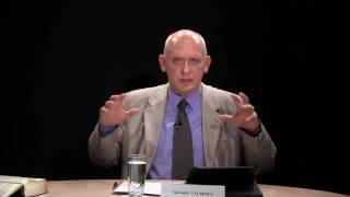 """166. Aktuāla diskusija - Atbildes uz klausītāju jautājumiem: """"Ko par to saka Bībele?"""" (4.daļa)"""